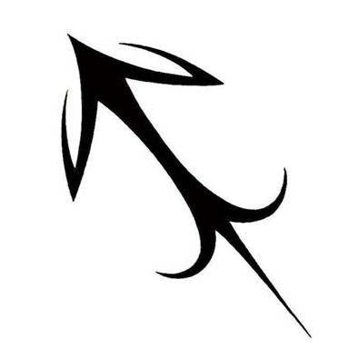 42 Zodiac Sagittarius Tattoos And Ideas