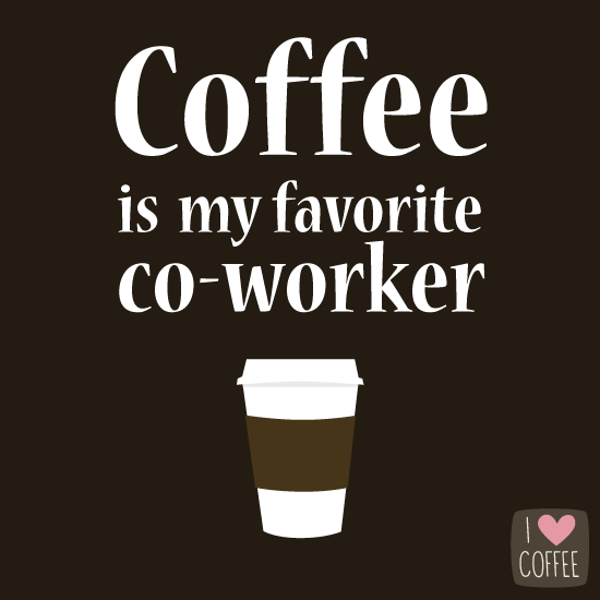 Coffee Quotes: 65 Top Coffee Quotes And Sayings