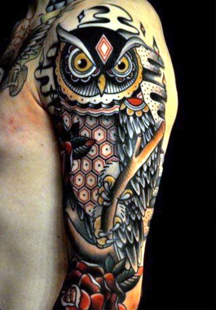On this website you will find a large collection of tattoos We share daily ideas and inspiration from artists around the world You can upload your own tattoo and