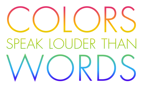 Color Quotes 60 Best Color Quotes And Sayings Color Quotes