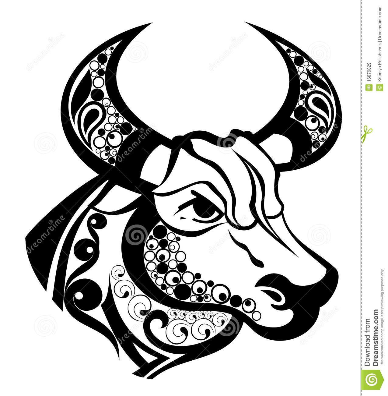 50+ Zodiac Sign Tattoos Designs