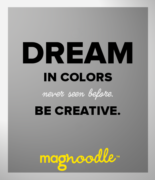 60 best color quotes and sayings - Dreaming of the color white ...