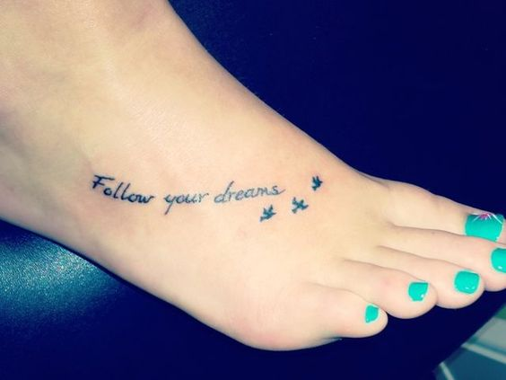 50+ Latest Foot Quotes...