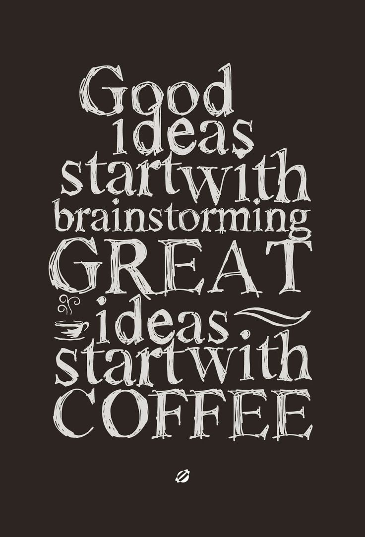 Coffee Quotes Funny 65 Top Coffee Quotes And Sayings
