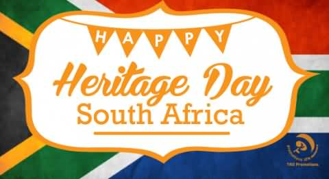 essays on south african heritage South africa – the land of sunshine, seagulls, the big 5, table mountain, award winning wine and an abundance of friendly people the poster child for diversity.