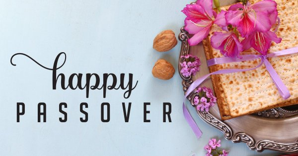 60 beautiful happy passover greeting pictures happy passover 2017 wishes picture for facebook m4hsunfo Image collections