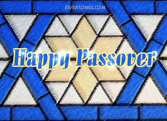 60 beautiful happy passover greeting pictures happy passover 2017 m4hsunfo