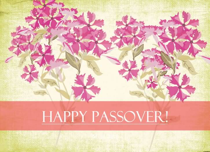 Happy-Passover-Beautiful-Flowers-In-Background.jpg