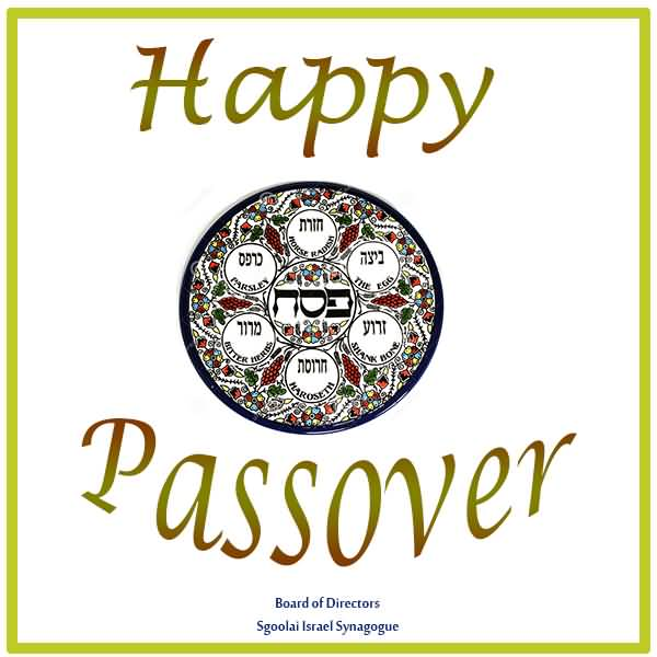 60 beautiful happy passover greeting pictures happy passover card m4hsunfo