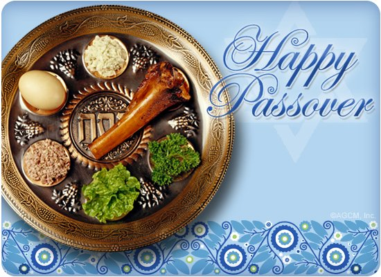 50 beautiful passover greeting pictures and images happy passover food plate picture m4hsunfo