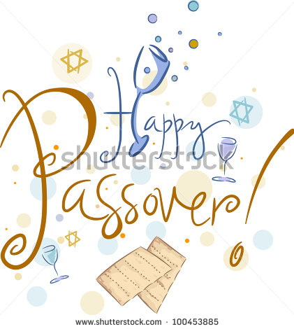 50 beautiful passover greeting pictures and images happy passover greeting ecard m4hsunfo