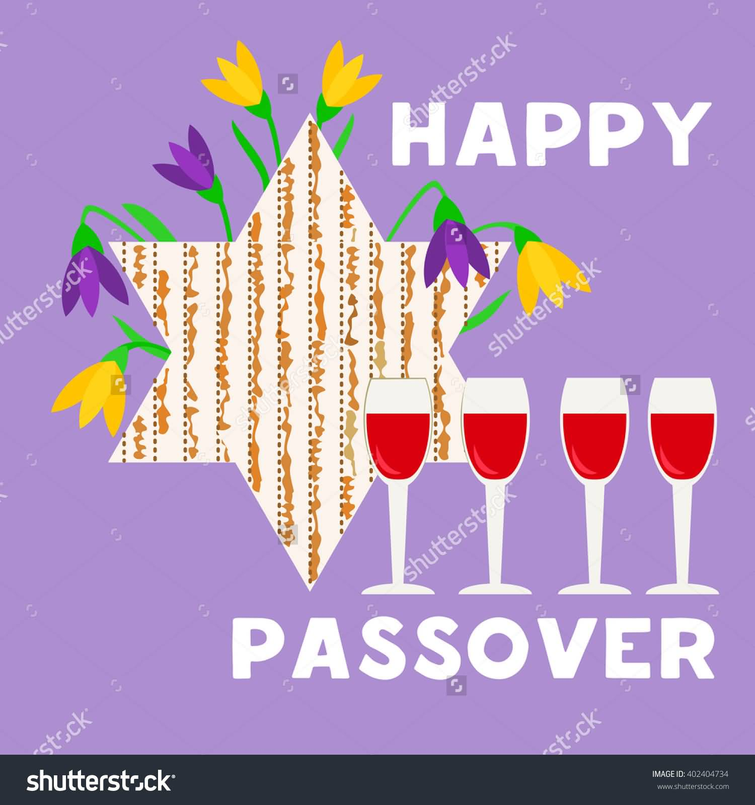 Proper greeting for passover images greetings card design simple 50 beautiful passover greeting pictures and images m4hsunfo