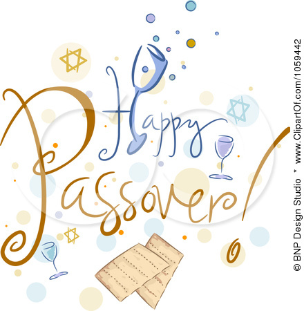 50 beautiful passover greeting pictures and images happy passover wishes with matzo m4hsunfo