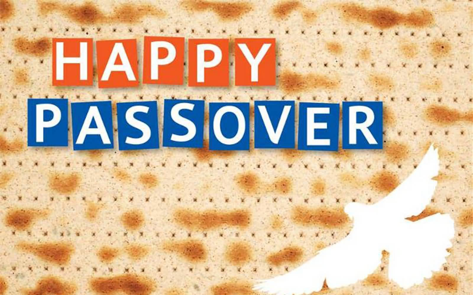 Happy passover wishes m4hsunfo