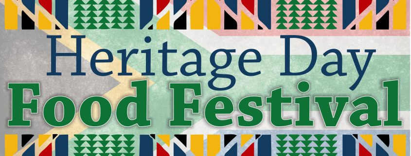 Image result for heritage food festival clipart