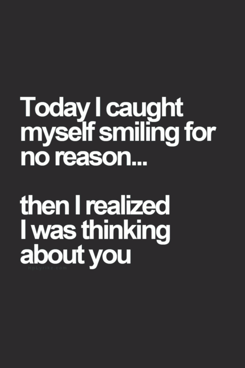 63 Best Affection Quotes And Sayings