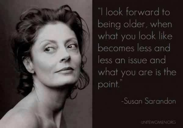 Quotes About Old Women: 62 Beautiful Age Quotes, Sayings About Ageing