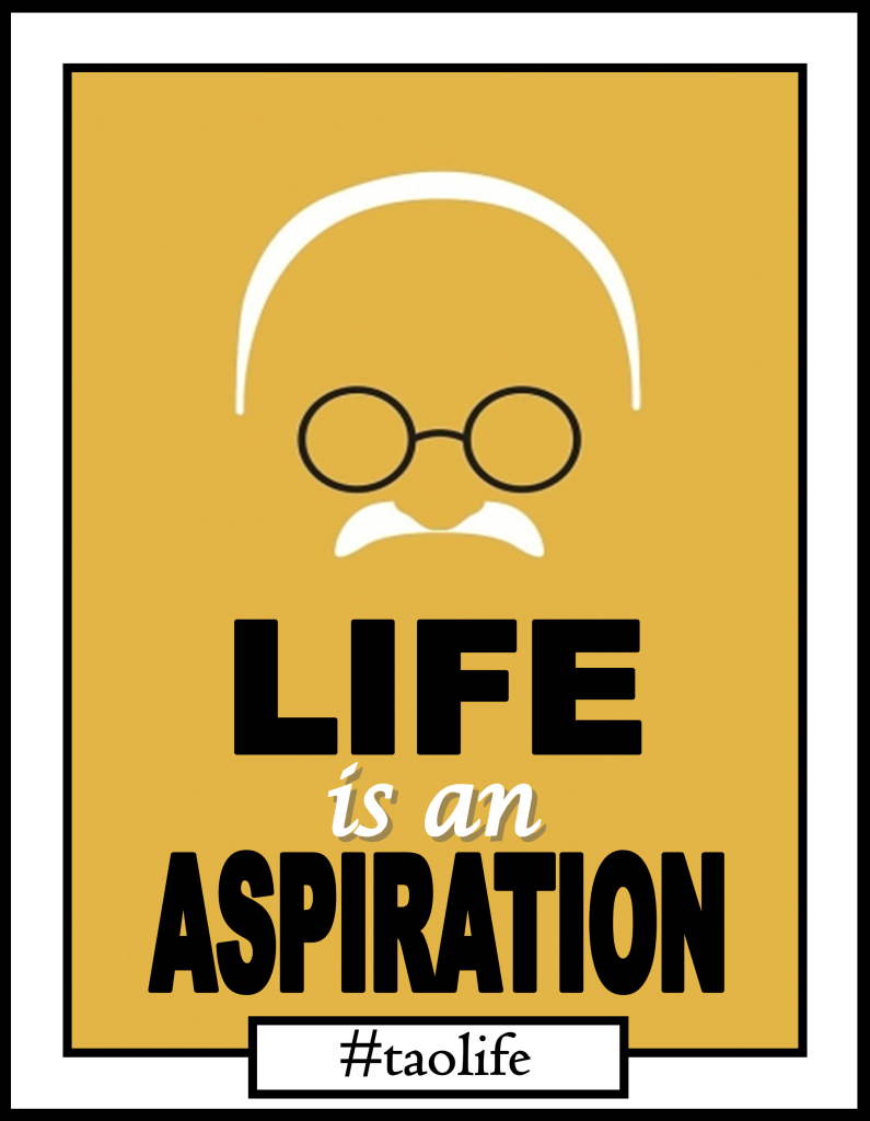 best aspiration quotes and sayings life is an aspiration