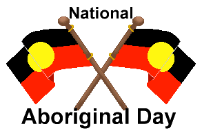 60 National Aboriginal Day Wish Pictures