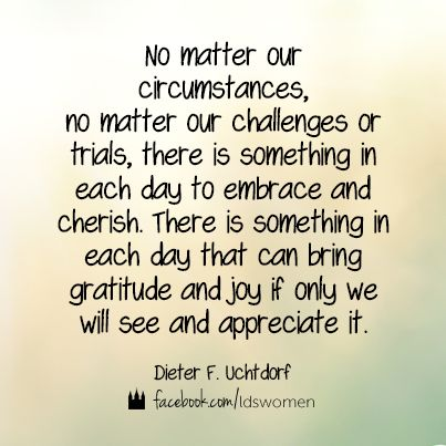 62 Beautiful Circumstances Quotes And Sayings