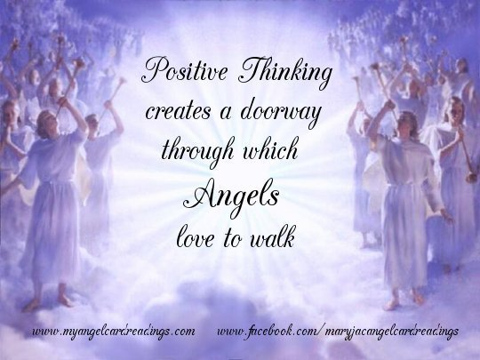 Angel Love Quotes Amusing 61 Beautiful Angel Quotes And Sayings
