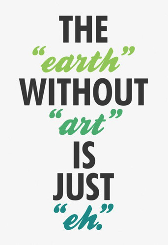 Art Quotes Classy 48 Top Art Quotes And Sayings