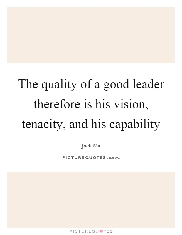 good qualities in a leader essay How to write a good essay about qualities access_time april 2,  especially when it is a philosopher like plato (not only in quality essay) when you write about qualities of good friend, you should definitely mention such traits as loyalty and dedication  boss is an antonym to leader being leader is a really hard job and only really.