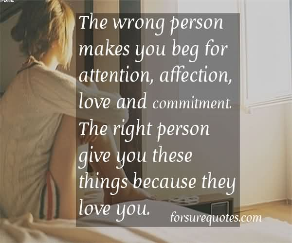 Quotes About Affection Endearing 63 Best Affection Quotes And Sayings