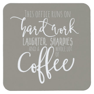 top coffee quotes and sayings