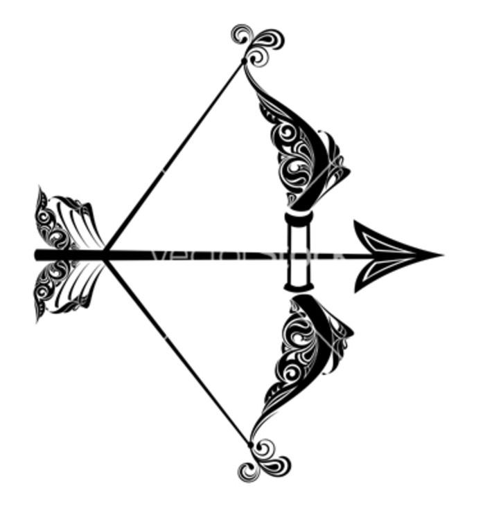 42+ Zodiac Sagittarius Tattoos And Ideas