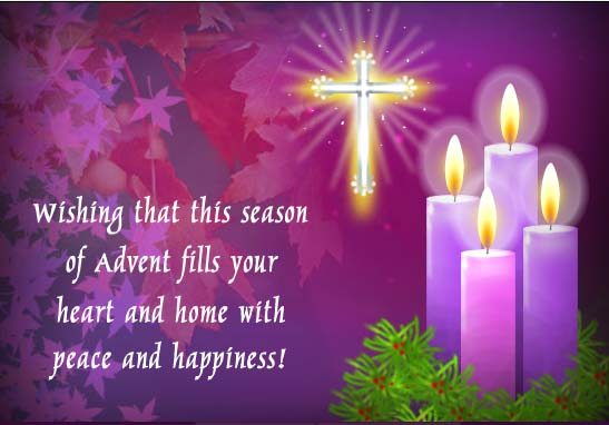 Image result for advent season