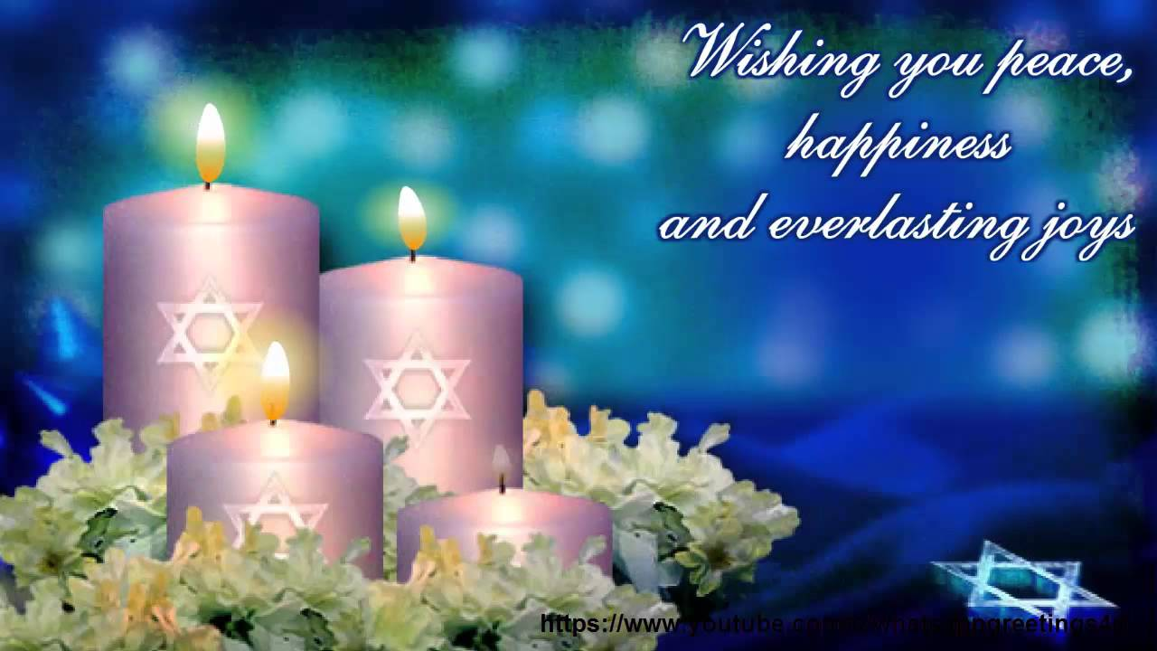 50 beautiful passover greeting pictures and images wishing you peace happiness and everlasting joys on passover m4hsunfo
