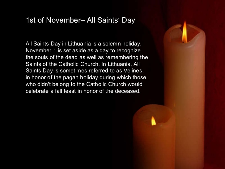 32 all saints day greeting pictures 1st of november all saints day m4hsunfo