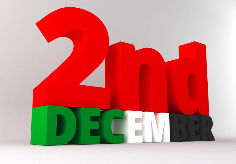 46 happy uae national day wish pictures and photos 2nd december uae national day wishes m4hsunfo
