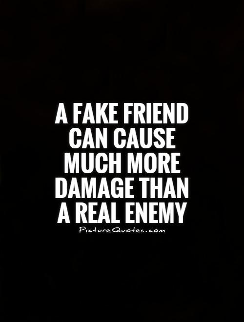 Quotes About Fake Friendship Beauteous Quotes Fake Friends Or Friends Lacking Attention