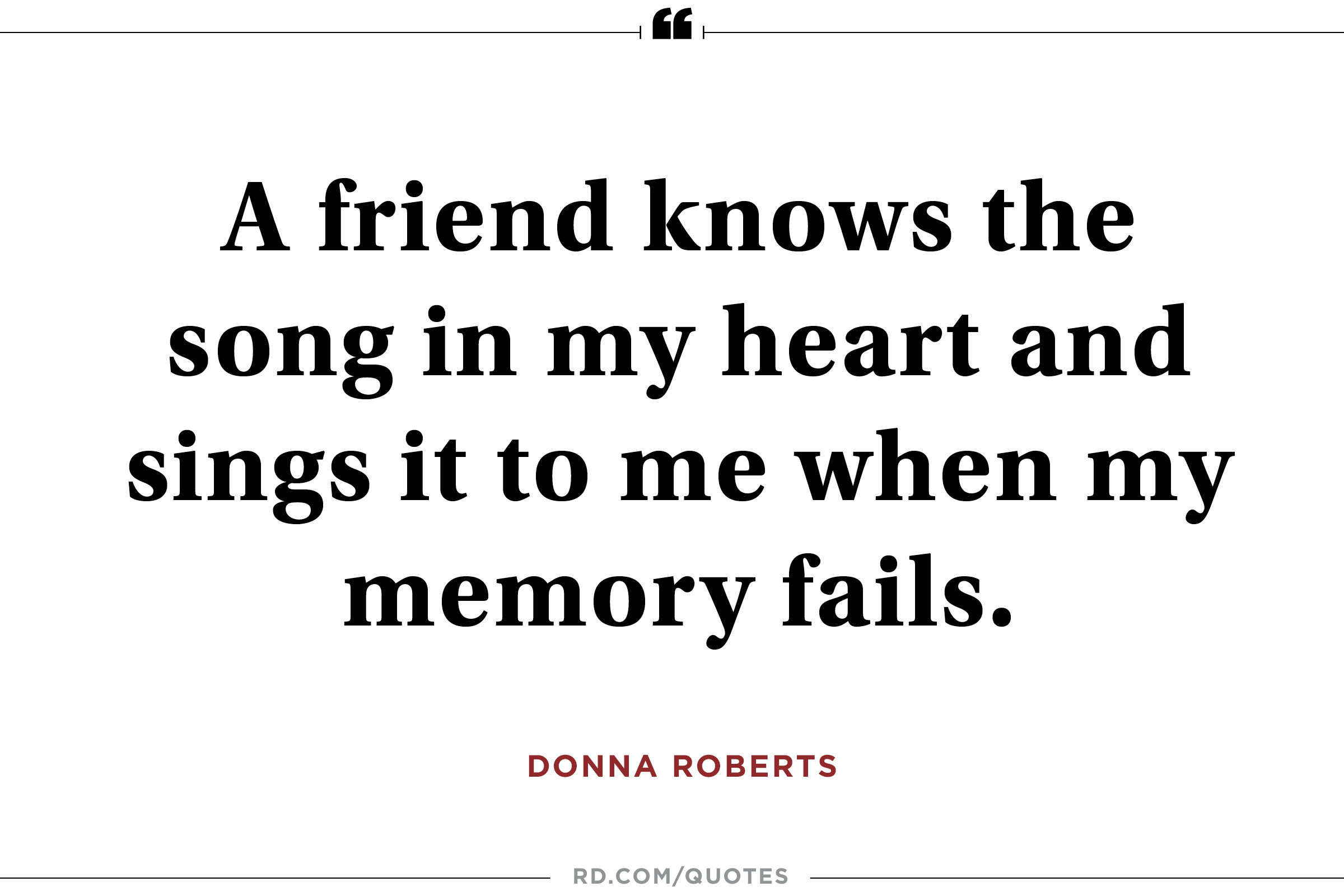 Quotes About Lost Friendships And Moving On 62 Beautiful Best Friends Quotes And Sayings