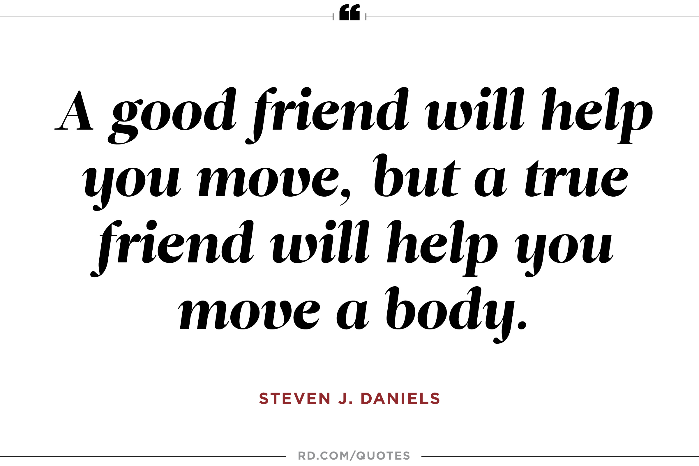 Quotes About Good Friendship Captivating 62 Beautiful Best Friends Quotes And Sayings
