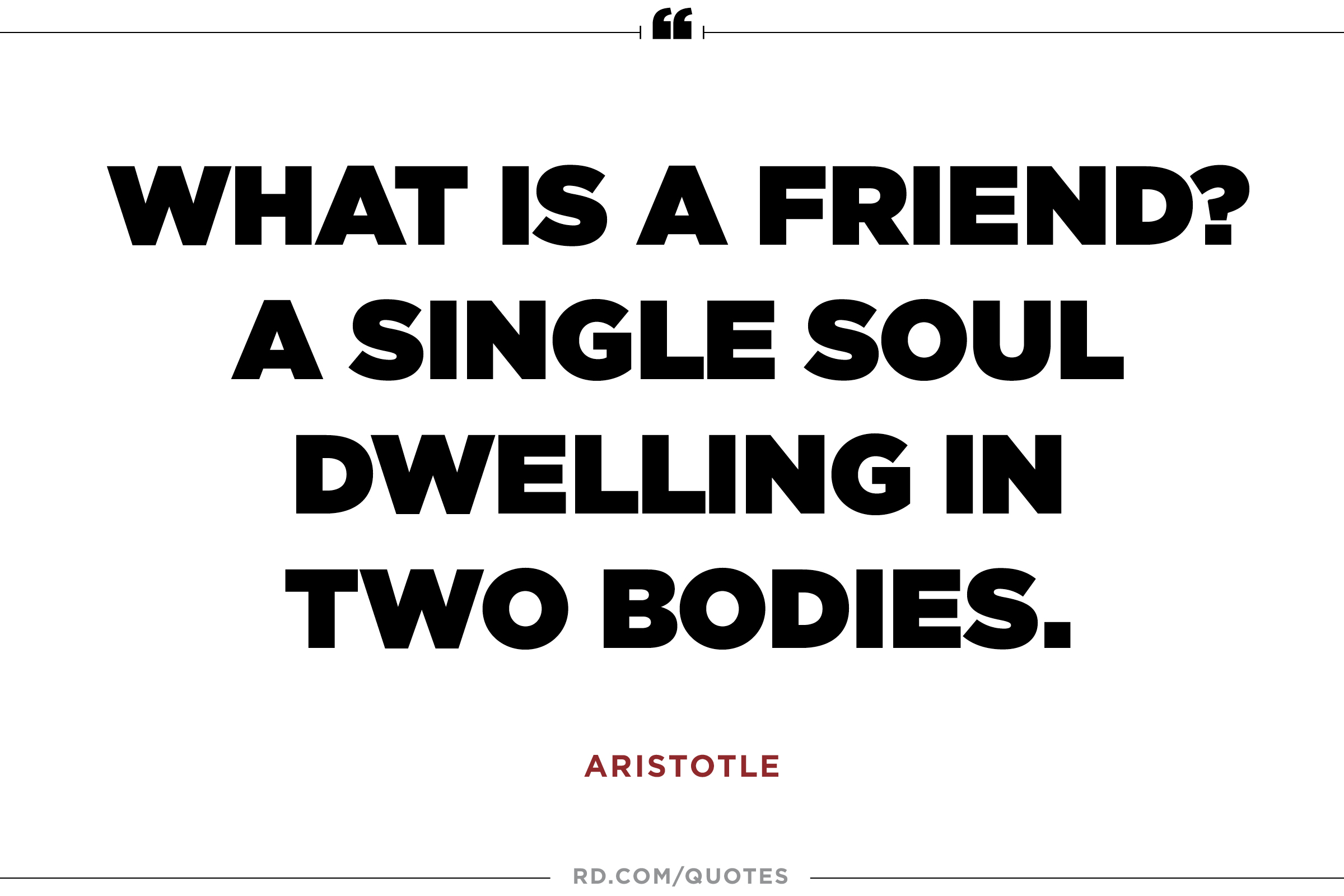 Quotes About Friendship Images 62 Beautiful Best Friends Quotes And Sayings