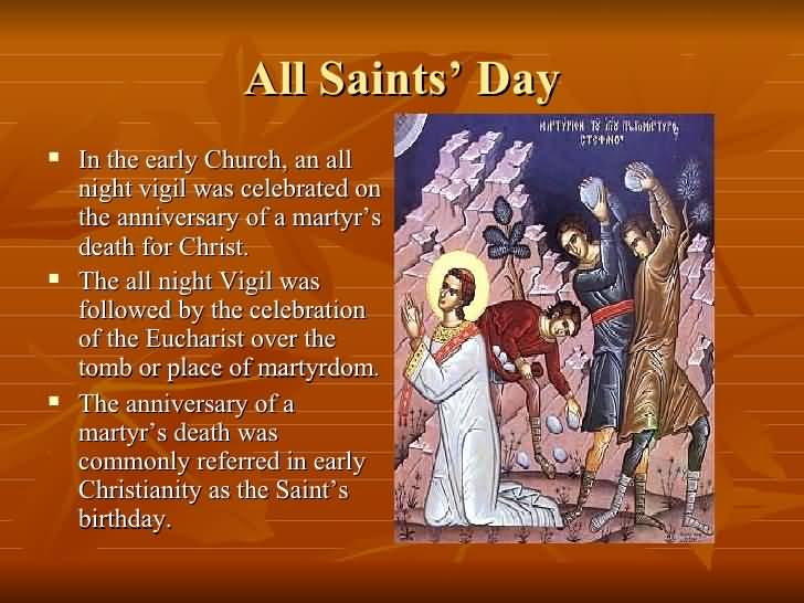 https://www.askideas.com/media/86/All-Saints-Day-Information.jpg