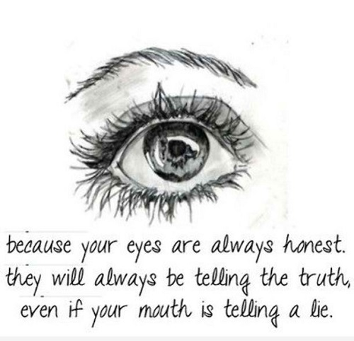 Shakespeare Quotes On Beautiful Eyes: 64 Top Quotes And Sayings About Eyes