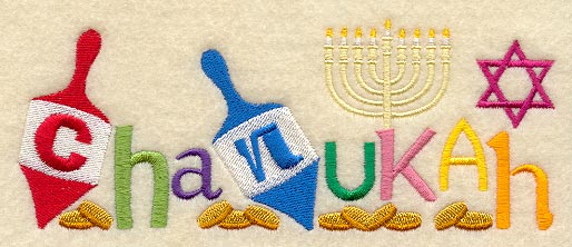 Image result for chanukah