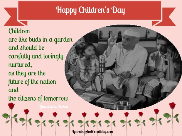 essay about celebration of children day Mothers day essay find here beautiful and multiple types of easy and shot essay for mothers day celebration essay is the essential part of mothers day celebration.