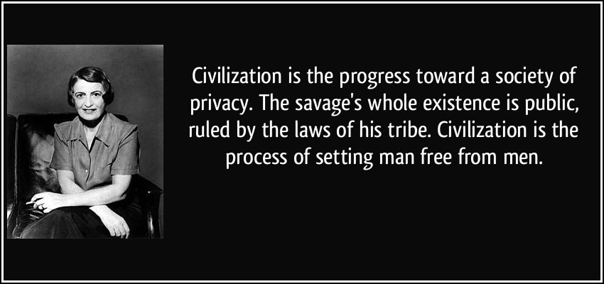 the idea of progress in society The idea of progress:  the idea that civilization  he enlarged on this vision of a technically innovative and centrally organized society dedicated to the.
