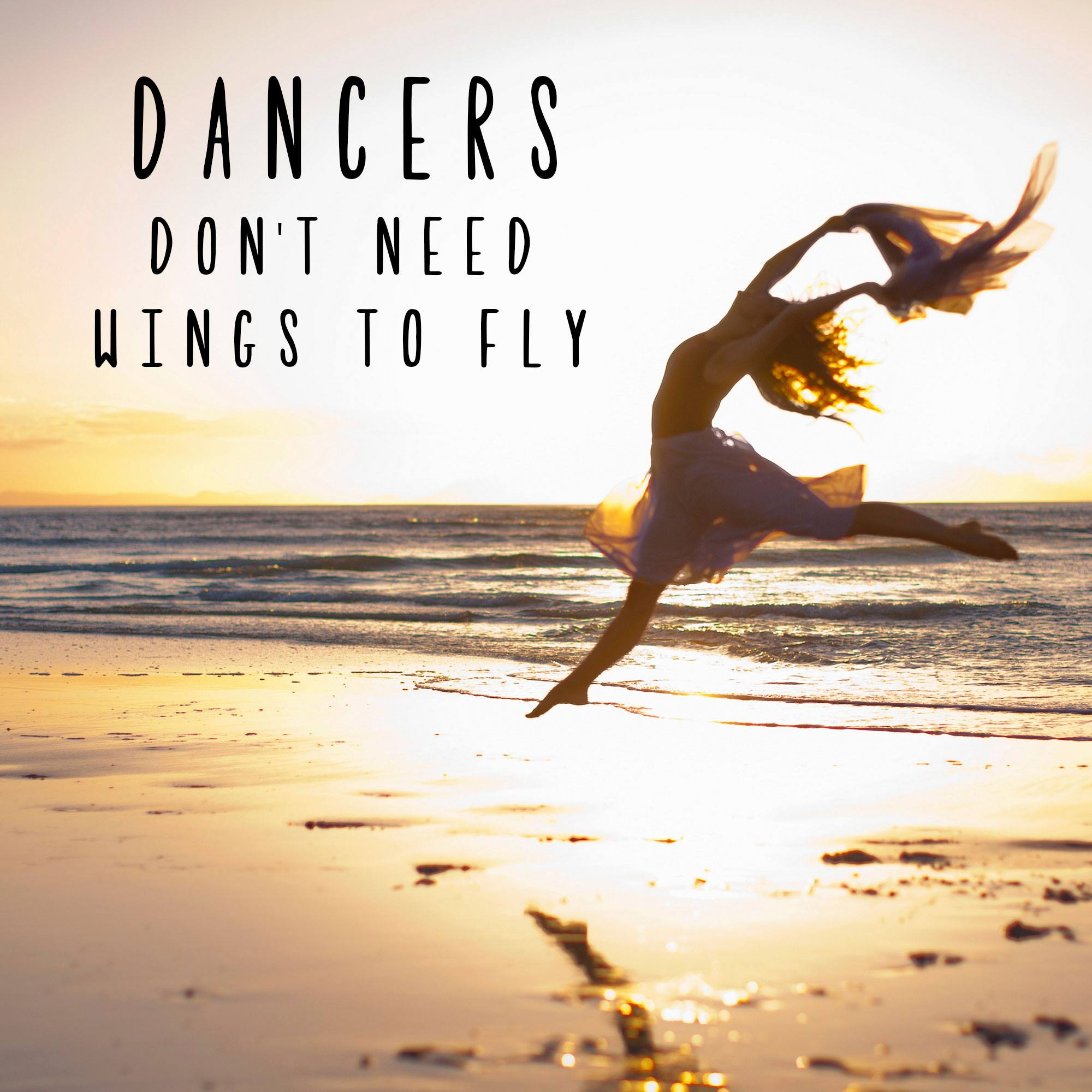 62 Best Dance Quotes And Sayings