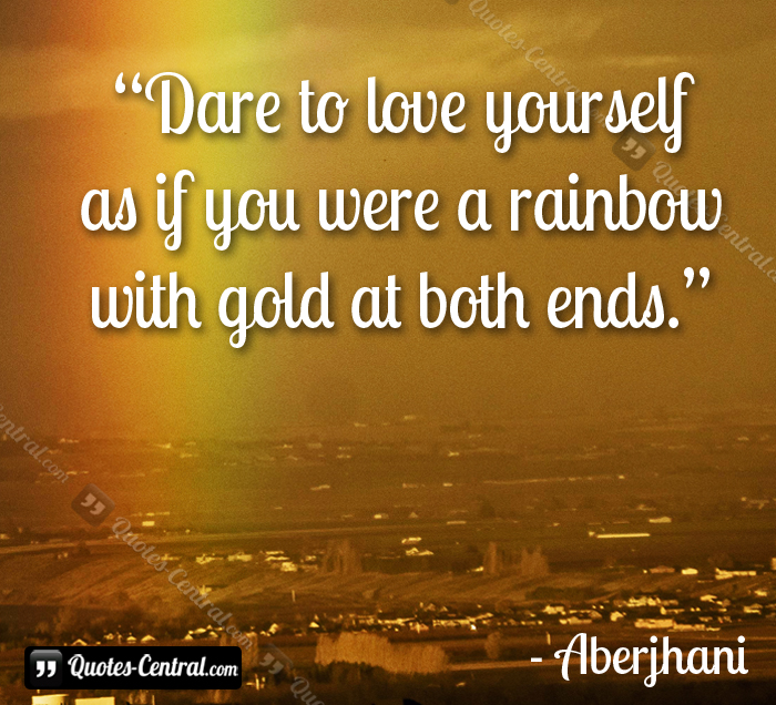 60 Best Daring Quotes And Sayings Mesmerizing Dare Quotes