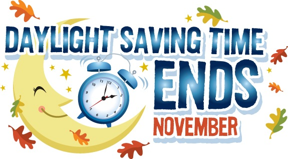50 amazing daylight saving time ends wish pictures daylight savings clip art calendar daylight savings clip art free images