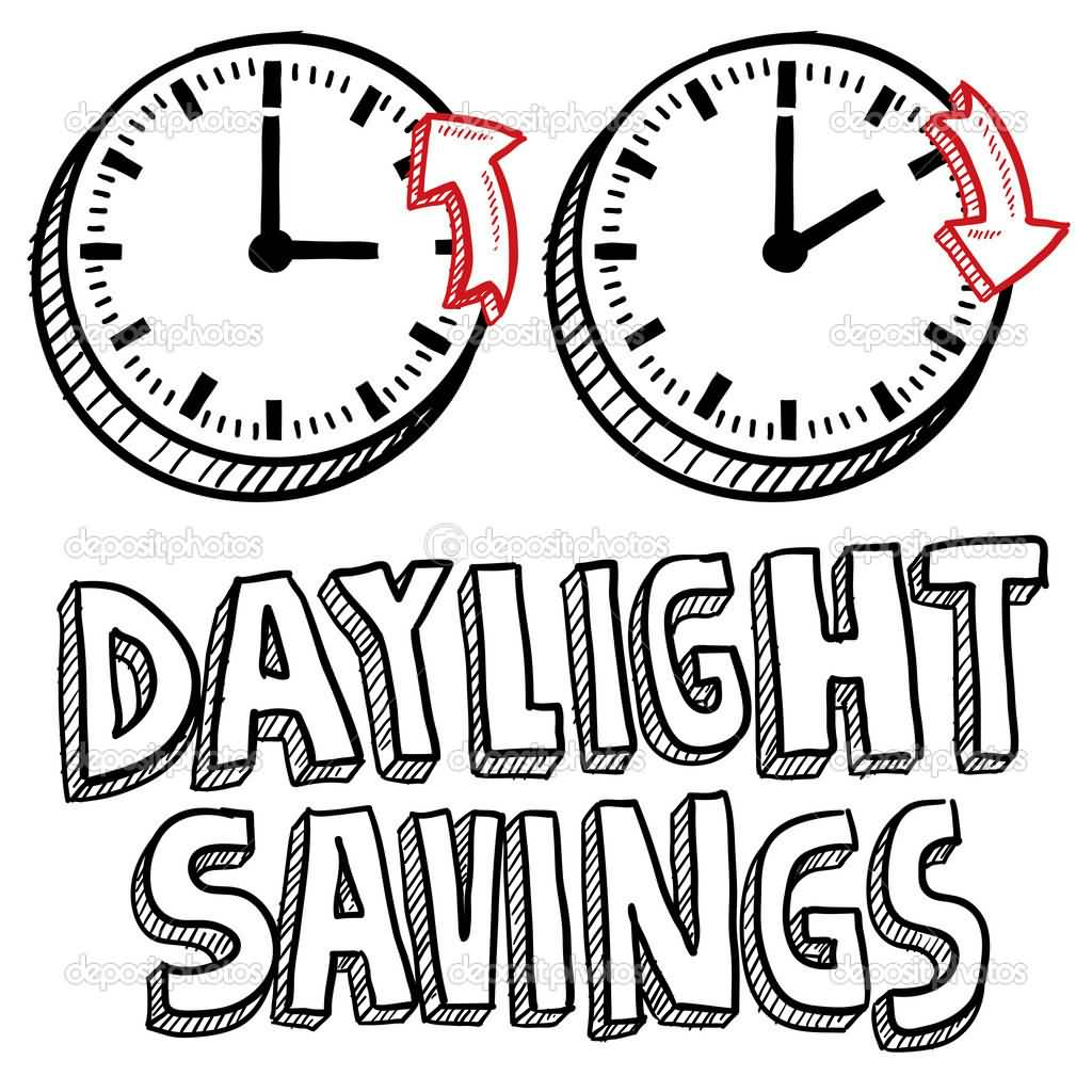 50 amazing daylight saving time ends wish pictures daylight savings clip art 2018 daylight savings clip art spring forward