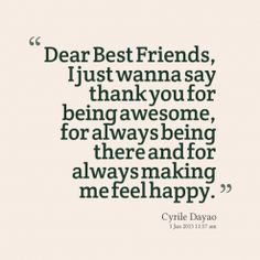 Quotes About Best Friendship Beauteous 62 Beautiful Best Friends Quotes And Sayings