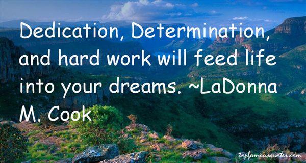 Hard Work And Determination Essay  Short English Essays also Apa Style Essay Paper  Online Script Writing
