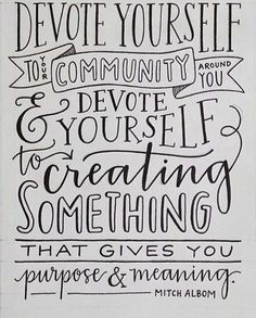 Community Quotes Fair 62 Beautiful Community Quotes And Sayings